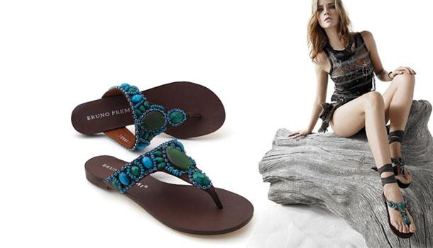 sandales-bruno-premi