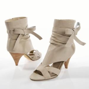 sandales-guetres-la-redoute