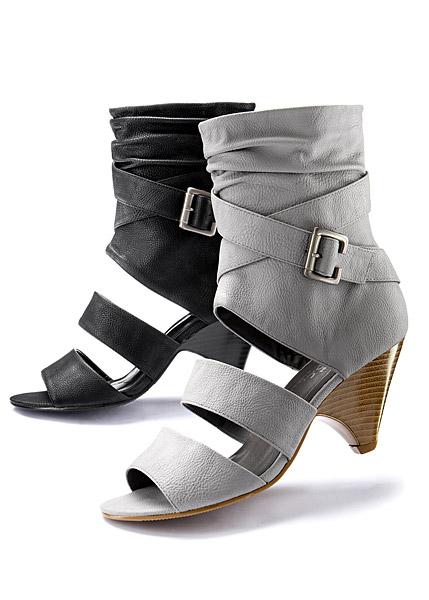 sandales-guetres-pas-cher