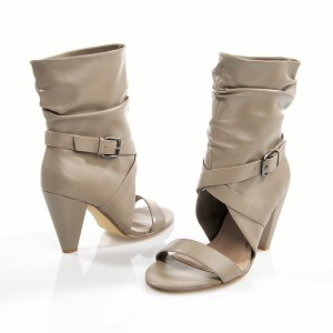 sandales-guetres-shoestyle