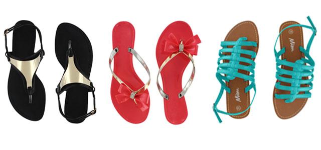 sandales-plage-mim