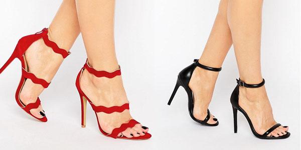 sandales-soirée