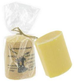 savon-lait-chevre-tuxy