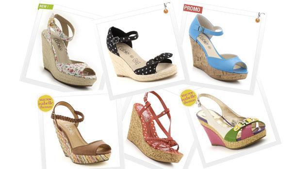 selection-chaussures-la-halle-aux-chaussures
