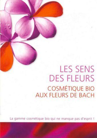 sens-fleurs-bach-bio