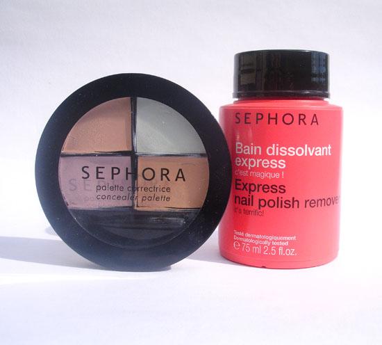 sephora-palette-dissolvant