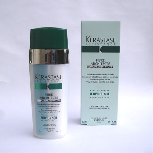 serum-cheveux-fibre-architecte-kerastase