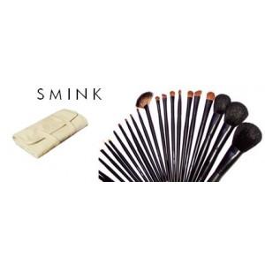 set-pinceaux-professionnels-smink