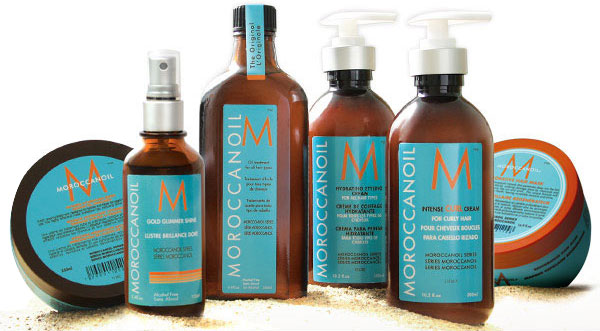 shampooing-moroccan-oil