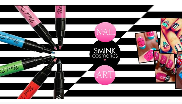smink-cosmetiques