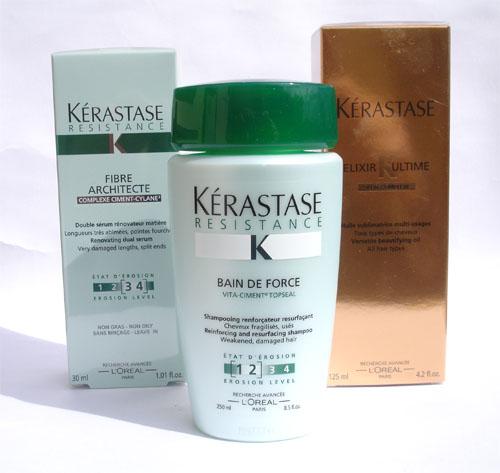 soins-cheveux-abimes-kerastase