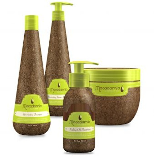 soins-macadamia-oil