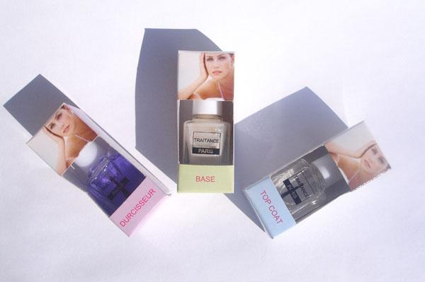 soins-ongles-pb-cosmetics