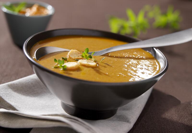 soupe-moins-chère