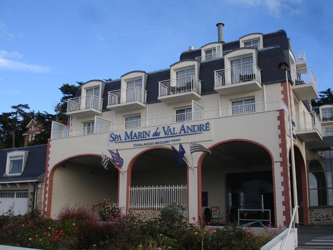 spa-marin-Pleneuf-Val-Andre