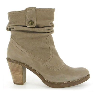 spiral-boots-jef-chaussures