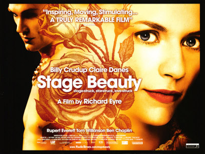 stage-beauty