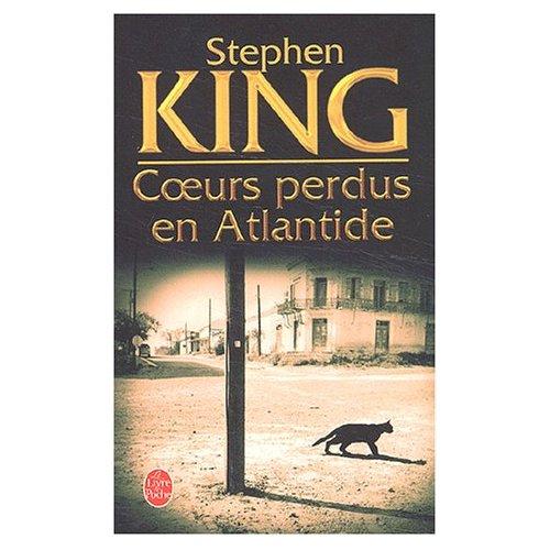 stephen-king-coeurs-perdus-en-atlantide