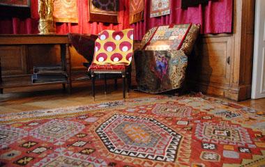 tapis-ethnique