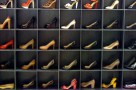 tendance-chaussures-mode-collection
