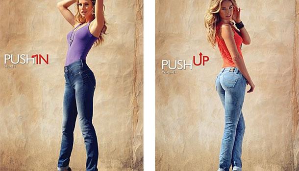 tendance-mode-jeans-femme