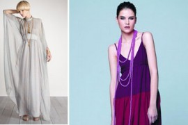 tendances-mode-printemps-ete-2009