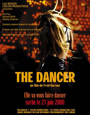 the-dancer