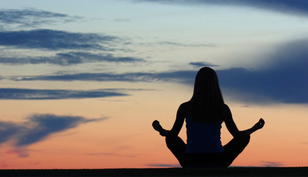transformer-vie-meditation