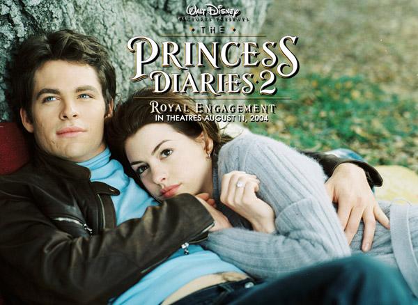 un-mariage-de-princesse