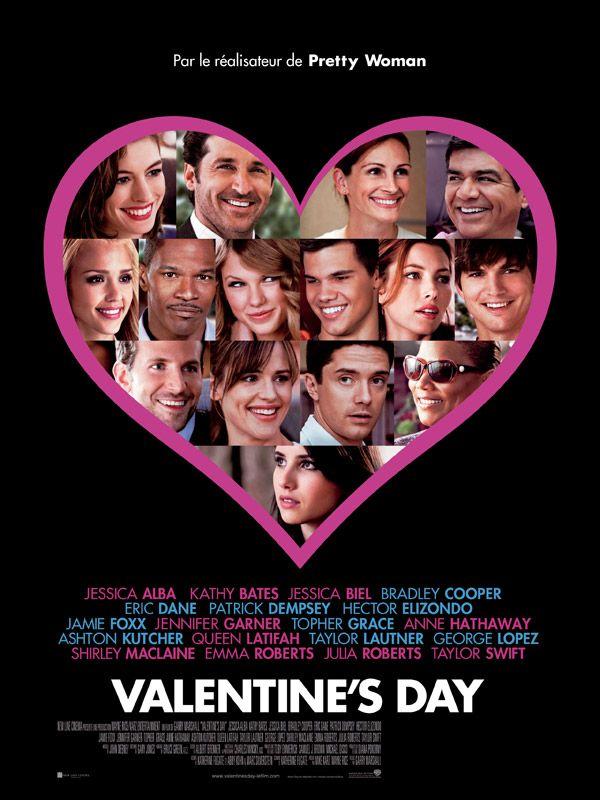 valentines-day-film-dvd