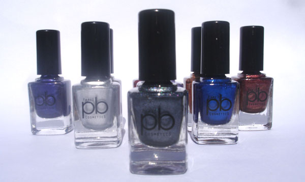 vernis-ongles-pb-cosmetics