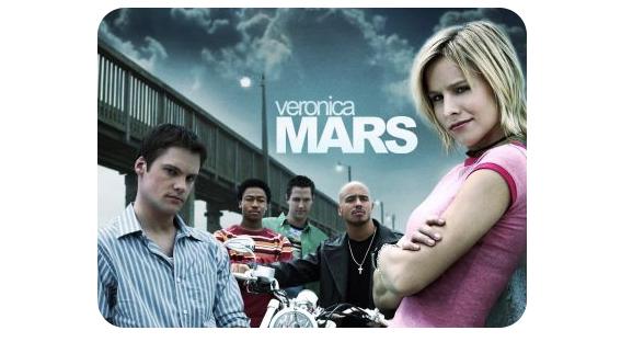 Véronica Mars, enfin de retour !