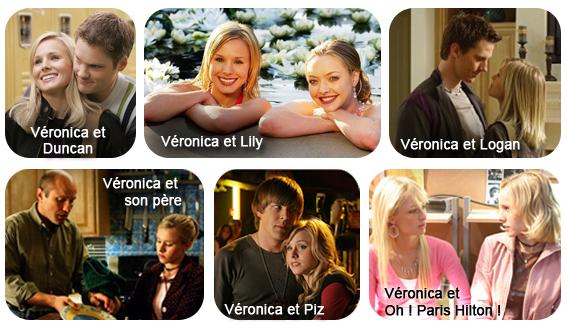 veronica-mars saison 3