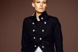 veste-officier-femme-mode