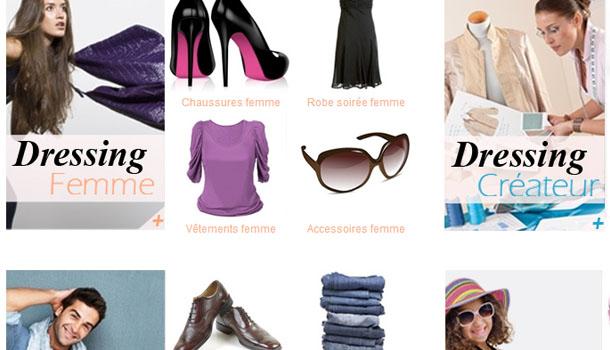 vide-dressing-bon-plan