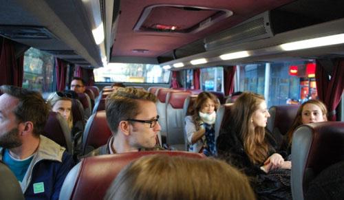 visite-bus-art