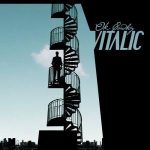 Vitalic Album