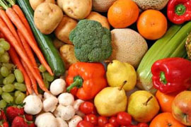 vitamines-A-beaute-alimentation