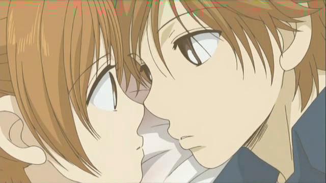 Yano et Nanami