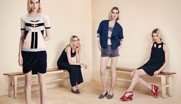 zalando-boutique-chaussures-mode
