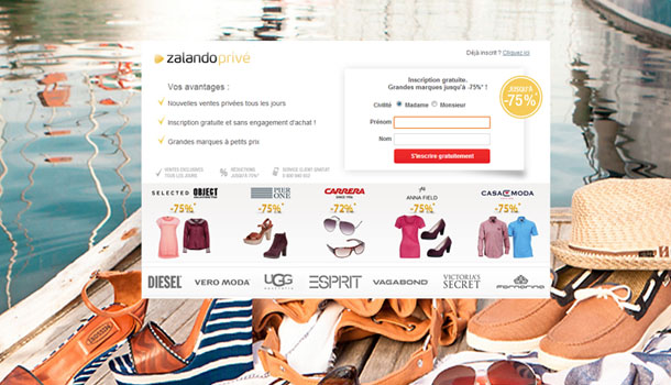 zalando-prive-boutique