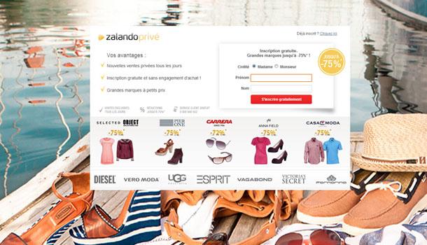 zalando-prive-boutique