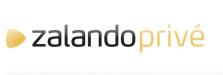 zalando-prive-logo